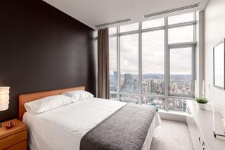 "Photo 15: 4102 1028 BARCLAY Street in Vancouver: West End VW Condo for sale in ""PATINA"" (Vancouver West)  : MLS®# R2411678"