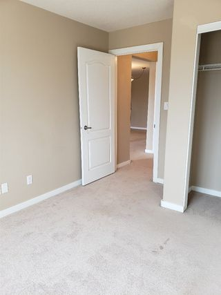 Photo 12: 201 278 SUDER GREENS Drive in Edmonton: Zone 58 Condo for sale : MLS®# E4178308