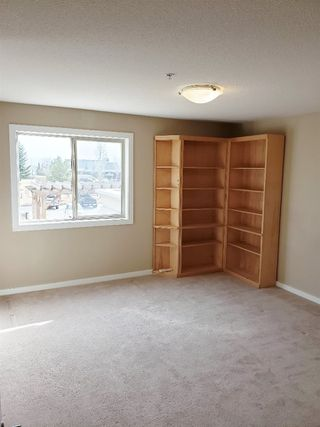 Photo 21: 201 278 SUDER GREENS Drive in Edmonton: Zone 58 Condo for sale : MLS®# E4178308