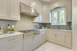 Photo 16: 9851 SOUTHGATE Place in Richmond: South Arm House for sale : MLS®# R2416580