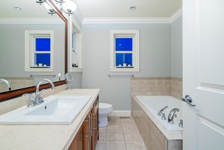 Photo 14: : House for sale : MLS®# r2399421