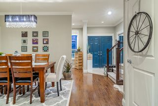 Photo 4: : House for sale : MLS®# r2399421