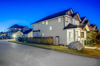 Photo 19: : House for sale : MLS®# r2399421