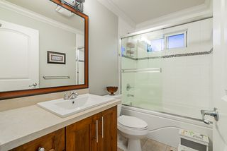Photo 17: : House for sale : MLS®# r2399421