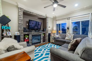 Photo 10: : House for sale : MLS®# r2399421
