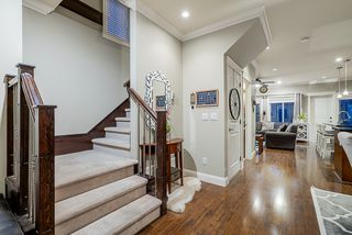 Photo 11: : House for sale : MLS®# r2399421