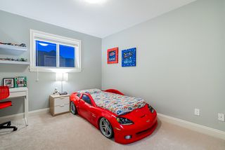 Photo 16: : House for sale : MLS®# r2399421