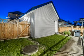 Photo 20: : House for sale : MLS®# r2399421