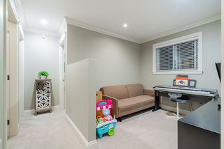 Photo 12: : House for sale : MLS®# r2399421