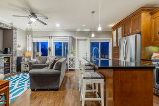 Photo 6: : House for sale : MLS®# r2399421