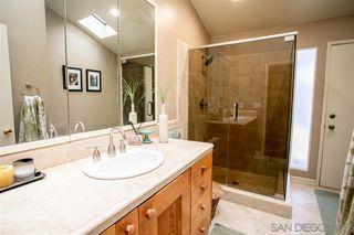 Photo 14: LA JOLLA House for sale : 2 bedrooms : 982 Skylark Dr