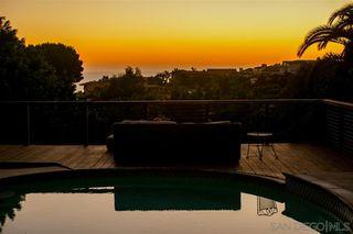 Photo 17: LA JOLLA House for sale : 2 bedrooms : 982 Skylark Dr