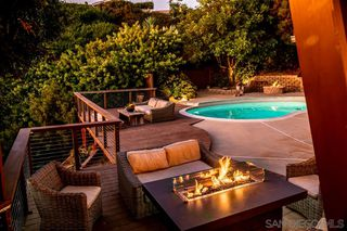 Photo 19: LA JOLLA House for sale : 2 bedrooms : 982 Skylark Dr