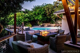 Photo 18: LA JOLLA House for sale : 2 bedrooms : 982 Skylark Dr