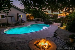 Photo 20: LA JOLLA House for sale : 2 bedrooms : 982 Skylark Dr