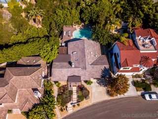 Photo 22: LA JOLLA House for sale : 2 bedrooms : 982 Skylark Dr