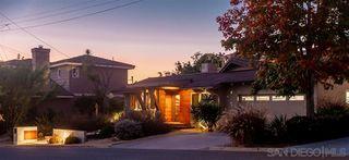Photo 21: LA JOLLA House for sale : 2 bedrooms : 982 Skylark Dr