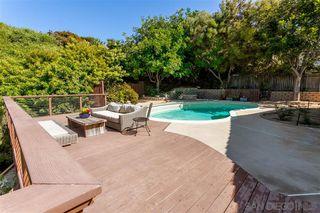 Photo 15: LA JOLLA House for sale : 2 bedrooms : 982 Skylark Dr