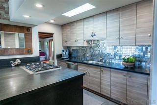 Photo 4: LA JOLLA House for sale : 2 bedrooms : 982 Skylark Dr