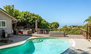 Photo 16: LA JOLLA House for sale : 2 bedrooms : 982 Skylark Dr