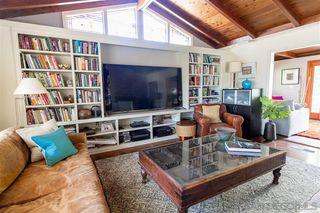 Photo 9: LA JOLLA House for sale : 2 bedrooms : 982 Skylark Dr