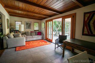 Photo 10: LA JOLLA House for sale : 2 bedrooms : 982 Skylark Dr