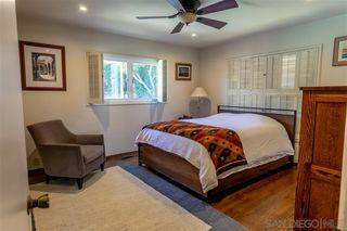 Photo 11: LA JOLLA House for sale : 2 bedrooms : 982 Skylark Dr
