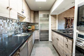 Photo 5: LA JOLLA House for sale : 2 bedrooms : 982 Skylark Dr