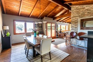 Photo 7: LA JOLLA House for sale : 2 bedrooms : 982 Skylark Dr