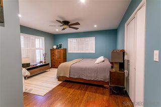 Photo 13: LA JOLLA House for sale : 2 bedrooms : 982 Skylark Dr