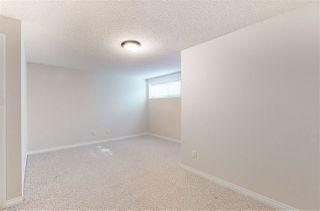Photo 25: 6 1008 BUTTERWORTH Point in Edmonton: Zone 14 House Half Duplex for sale : MLS®# E4188145