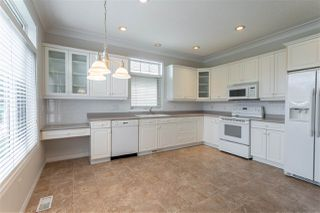 Photo 6: 6 1008 BUTTERWORTH Point in Edmonton: Zone 14 House Half Duplex for sale : MLS®# E4188145