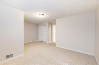 Photo 24: 6 1008 BUTTERWORTH Point in Edmonton: Zone 14 House Half Duplex for sale : MLS®# E4188145