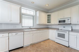 Photo 8: 6 1008 BUTTERWORTH Point in Edmonton: Zone 14 House Half Duplex for sale : MLS®# E4188145