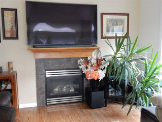Photo 7: 24 Landing Trails Drive: Gibbons House for sale : MLS®# E4189669