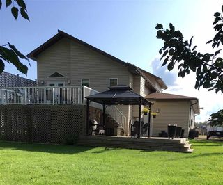 Photo 2: 24 Landing Trails Drive: Gibbons House for sale : MLS®# E4189669