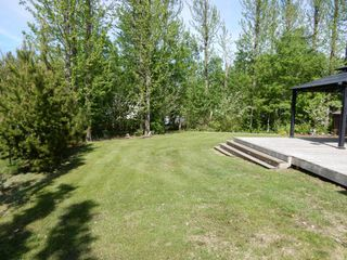 Photo 4: 24 Landing Trails Drive: Gibbons House for sale : MLS®# E4189669