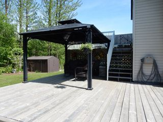 Photo 6: 24 Landing Trails Drive: Gibbons House for sale : MLS®# E4189669