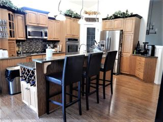 Photo 9: 24 Landing Trails Drive: Gibbons House for sale : MLS®# E4189669