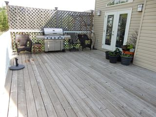 Photo 3: 24 Landing Trails Drive: Gibbons House for sale : MLS®# E4189669