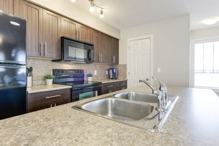 Photo 9: 2516 ANDERSON Way in Edmonton: Zone 56 Attached Home for sale : MLS®# E4191026
