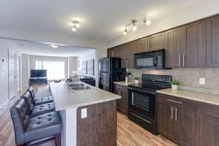 Photo 12: 2516 ANDERSON Way in Edmonton: Zone 56 Attached Home for sale : MLS®# E4191026