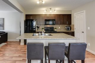 Photo 10: 2516 ANDERSON Way in Edmonton: Zone 56 Attached Home for sale : MLS®# E4191026
