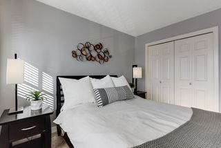 Photo 29: 2516 ANDERSON Way in Edmonton: Zone 56 Attached Home for sale : MLS®# E4191026