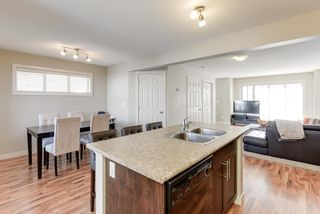 Photo 13: 2516 ANDERSON Way in Edmonton: Zone 56 Attached Home for sale : MLS®# E4191026