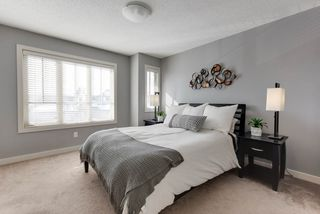Photo 25: 2516 ANDERSON Way in Edmonton: Zone 56 Attached Home for sale : MLS®# E4191026