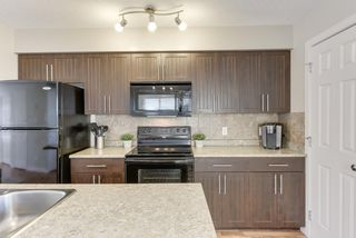 Photo 11: 2516 ANDERSON Way in Edmonton: Zone 56 Attached Home for sale : MLS®# E4191026