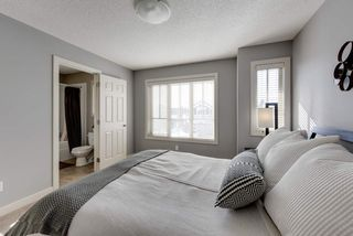 Photo 26: 2516 ANDERSON Way in Edmonton: Zone 56 Attached Home for sale : MLS®# E4191026