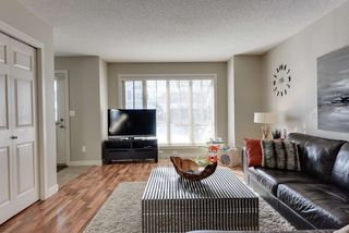 Photo 6: 2516 ANDERSON Way in Edmonton: Zone 56 Attached Home for sale : MLS®# E4191026