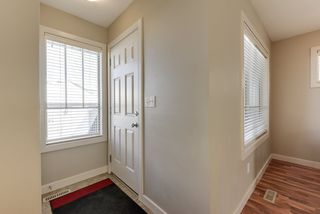Photo 14: 2516 ANDERSON Way in Edmonton: Zone 56 Attached Home for sale : MLS®# E4191026